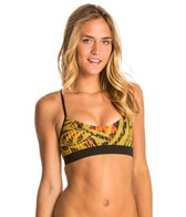 Dakine Women's Mahalo Surf Top