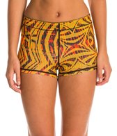 Dakine Women's Sport Short Bottom