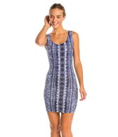 Dakine Women's Pele Mini Dress