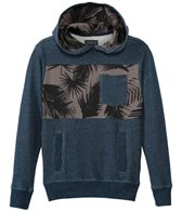 O'Neill Boys' Goldie Hoodie Pullover Sweater (8yrs-20yrs)