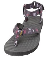 Teva Women's Original Sandal Floral Sandal