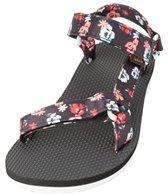 Teva Women's Original Universal Floral Sandal