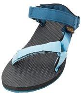 Teva Women's Original Universal Gradient Sandal