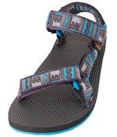 Teva Men's Universal Inca Sandal