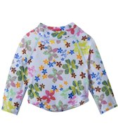 Dakine Girl's Toddler L/S Rashguard