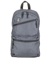 Volcom Boys' Academy Backpack