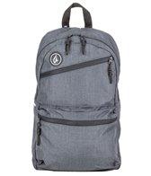Volcom Boys' Academy Backpack