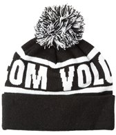 Volcom Boys' Board Bill Beanie