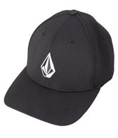 Volcom Boys' Full Stone Fabric Hat