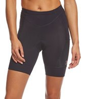Sugoi Women's Piston 200 Tri Pkt Short