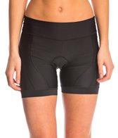 Sugoi Women's RS Tri Shorties