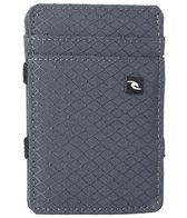 Rip Curl Magic Ripstop Wallet