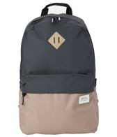 Rip Curl Mood Color Backpack