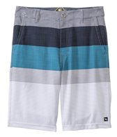 Rip Curl Men's Mirage Classics Boardwalk Walkshort