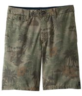 Rip Curl Men's Mirage Vista Boardwalk Walkshort Boardshort