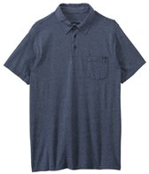 Rip Curl Men's Country Club Polo Shirt