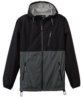 Rip Curl Men's Sweeper Jacket