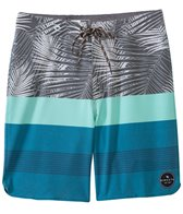 Rip Curl Men's Mirage Divide Boardshort