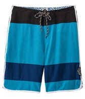 Rip Curl Men's Mirage Jammer Boardshort