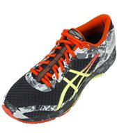 Asics Men's GEL-Noosa Tri 11 Running Shoes