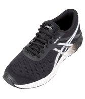 Asics Men's FuzeX(TM) Lyte Running Shoes