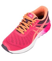 Asics Women's FuzeX Lyte Running Shoes