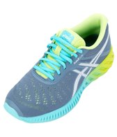 Asics Women's FuzeX Lyte Running Shoes