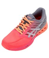 Asics Women's FuzeX(TM) Running Shoes