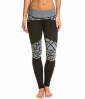Vimmia Lattice Shakti Pant