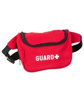 Sporti Guard Hip Pack Fanny Pack II