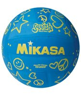 Mikasa Squish Pool Volleyball