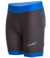 2XU Men's Perform 7 Tri Shorts