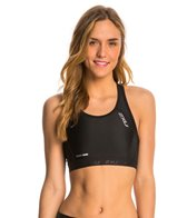 2XU Women's Perform Tri Crop