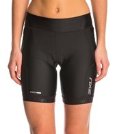 2XU Women's Perform 7 Tri Short