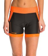 2XU Women's Perform 4.5 Tri Short
