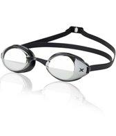 2XU Stealth Mirror Goggle