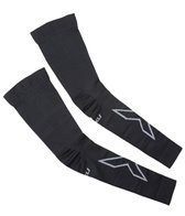 2XU Compression Flex Leg Sleeves