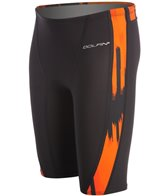 Dolfin X-Ray Spliced Youth Jammer