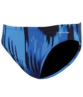 Dolfin X-Ray Youth All-Over Racer Swimsuit