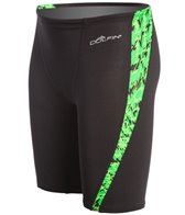 Dolfin Sting Spliced Youth Jammer