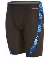 Dolfin Cyrus Spliced Jammer Swimsuit