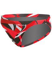 Dolfin Viper Youth All-Over Racer