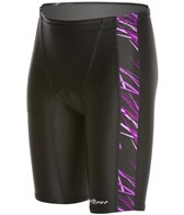 Dolfin Stormy Spliced Youth Jammer Swimsuit
