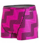 Dolfin Flash Reversible Men's Square Leg