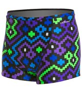 Dolfin Alero Reversible Men's Square Leg