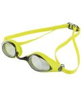 Dolfin Ascender Goggle