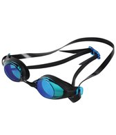 Dolfin Ascender Mirrored Goggle