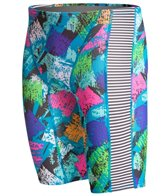Dolfin Uglies Rizzo Men's Splice Jammer Swimsuit