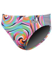 Dolfin Uglies Kandyland All-Over Racer