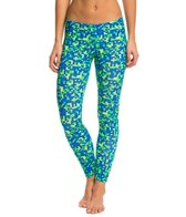 Dolfin Uglies Static Swim Tight